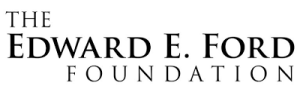 EE Ford Foundation